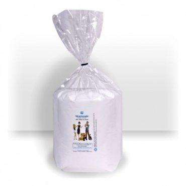 bicarbonate de soude la compagnie du bicarbonate