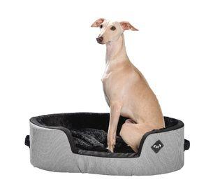 panier CLASSY Bobby pour chien