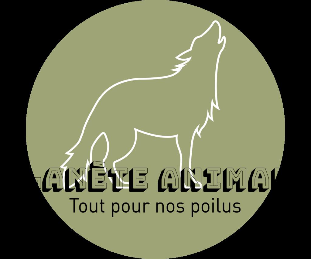 Boutique Planète Animale produits Bio et Français pour animaux de compagnie Bio Landes et Pays Basque