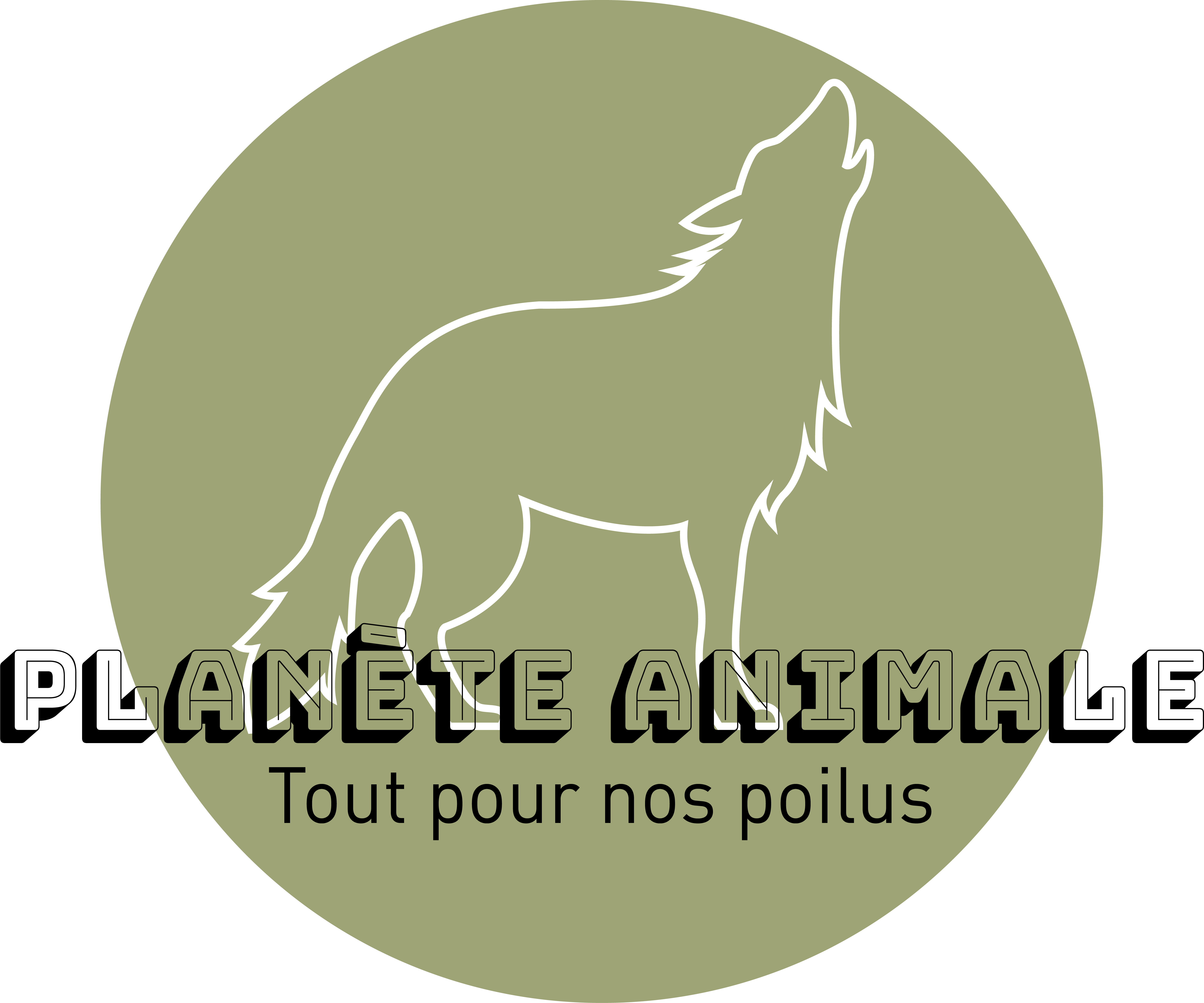 PLANETE ANIMALE