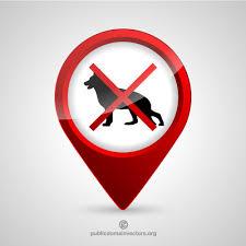 danger pour animaux