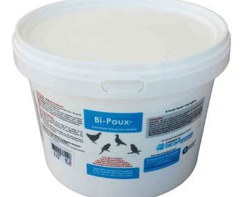 bi-poux-2kg poudre-dessicante-pour-l-hygiene-des-oiseaux