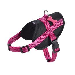 harnais easy safe pour chien