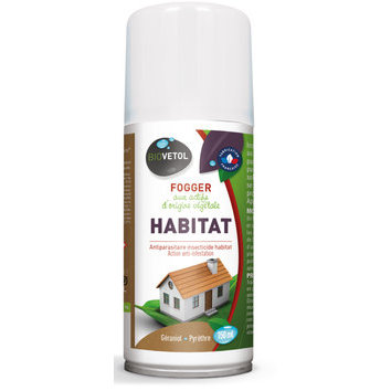 fogger-habitat-insecticide Biovétol