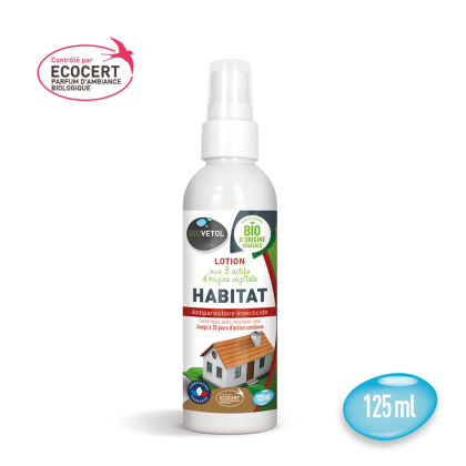 lotion-habitat-125-ml-biovétol