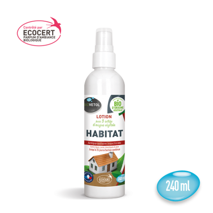 lotion-habitat-240ml-biovétol