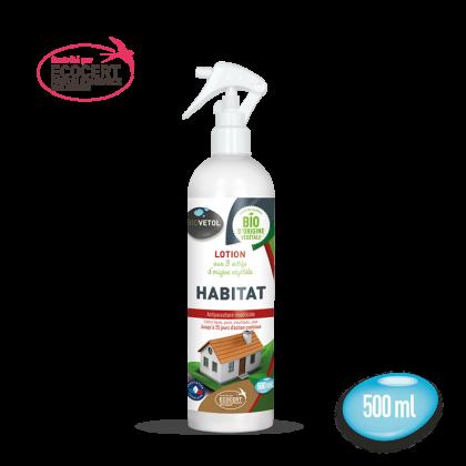 lotion-habitat-500ml-biovétol