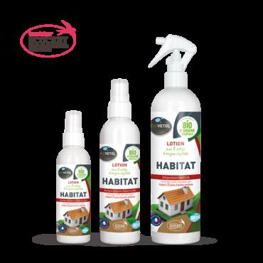 lotion-habitat-biovetol