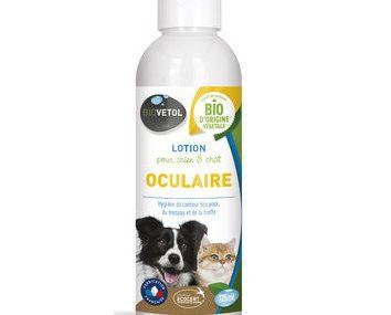 lotion-oculaire-bio-biovétol-chat-chien