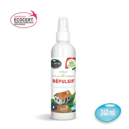 spray-repulsif 240ml biovétol