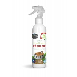spray-repulsif-chien-et-chat-240-ml