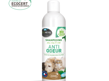 biovetol-shampooing-anti-odeur-flacon-de-240-ml