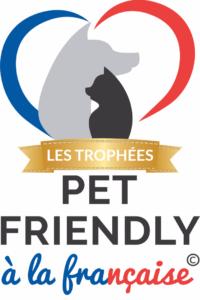 pet friendly français