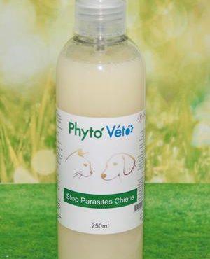 stop-parasite-chien-phyto veto3700525922809_300x