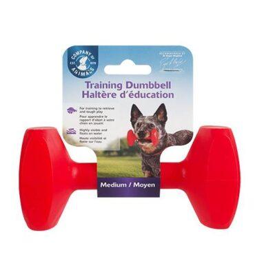 apportable-pour-chien-en-plastique-14-cm