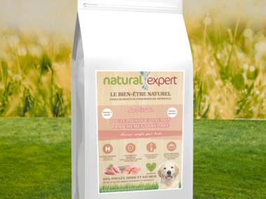 croquettes-chiot-naturelles-bio600x