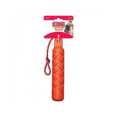 jouet-flottant-kong-training-dummy-pour-chien