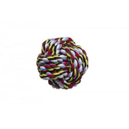 Balle en corde de coton