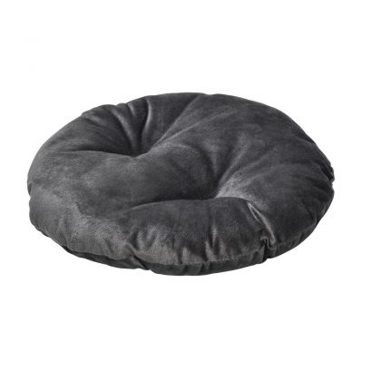Coussin pour nid Balkan pour chat Bobby