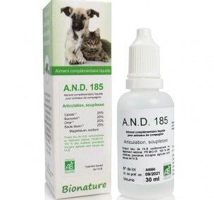 Bionature-articulations-et-souplesse-des-animaux-bio-and-185-30-ml-bionature