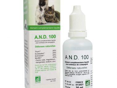 defenses-naturelles-des-animaux-bio-and-100-30-ml-bionature