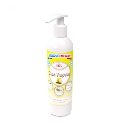 ciao-pupuce-shampoing-naturel-pour-chien-250ml