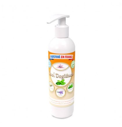 cool-dogittude-shampoing-pour-chien-naturel-250ml