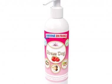 strass-dog-shampoing-pour-chien-250ml